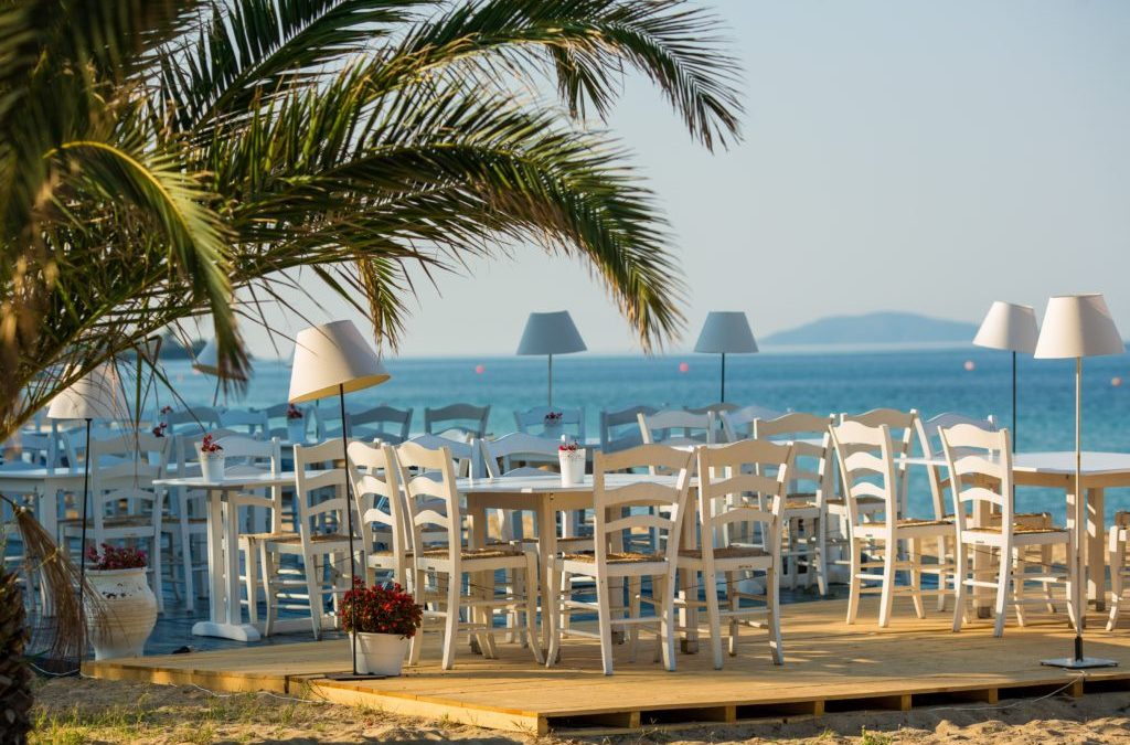 Looking for an exceptional location for an event in Cannes ?